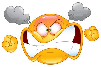 Über Stress lachen? Mit Stressica gelingt's!