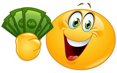1000 € Grundeinkommen – und wie Du es auch ohne schaffst!