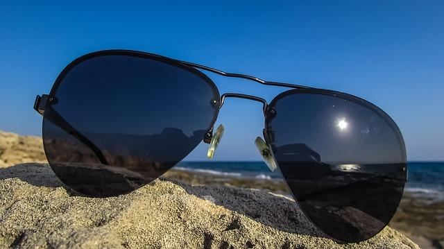 Strandfigur erwünscht? 6 kostengünstige Tipps wie Du es schaffst