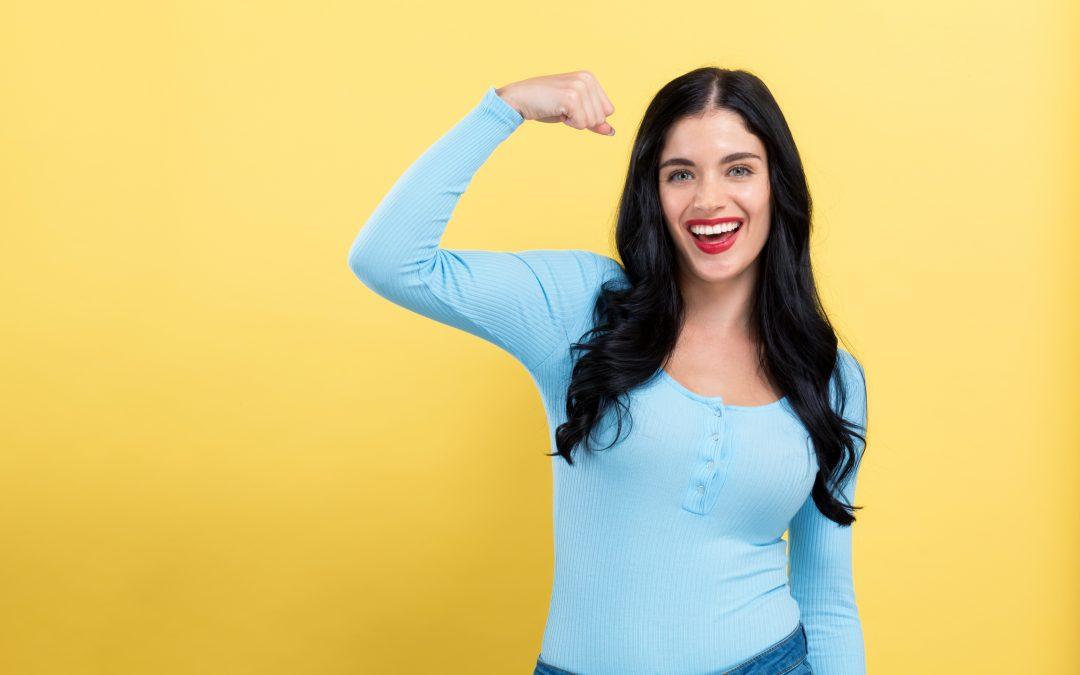 9 Tipps bei stressigen Situationen und in anstrengenden Zeiten!